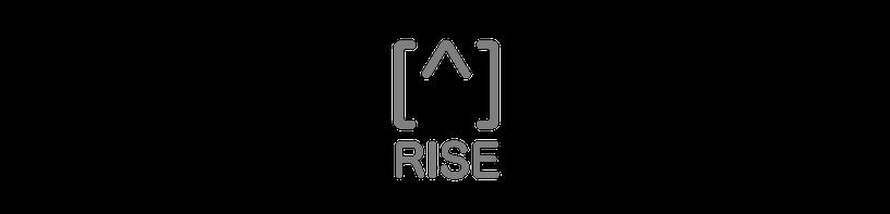 Copy of RISE Logo (1)